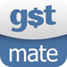 GST Mate - International GST Calculator