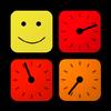 Clock Blocks