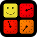 Clock Blocks