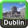 Dublin Offline Guide