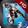 Icon 2014年7月30日iPhone/iPadアプリセール ファイル管理ツール「iZip Pro」が無料!