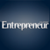 Entrepreneur Magazine Philippines