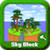 Skyblock - Mine Mini Game With Block Survival Multiplayer