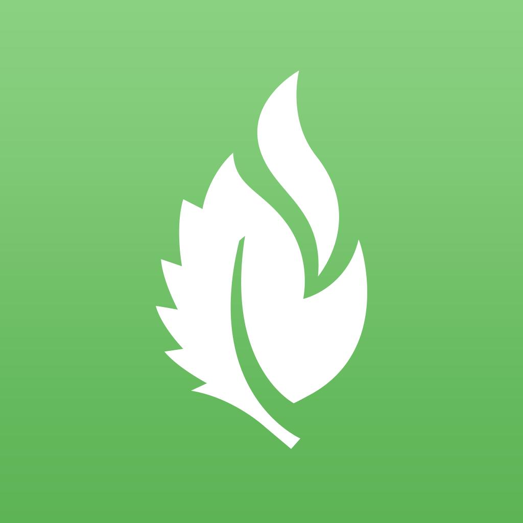 Faithlife: Bible-Centered Community